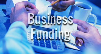 grants-business-funding
