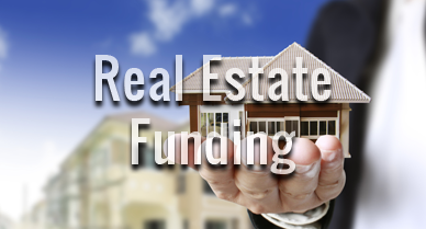 grants-real-estate-funding